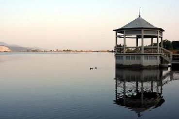 Visit Torre del Lago | What to see in Torre del Lago